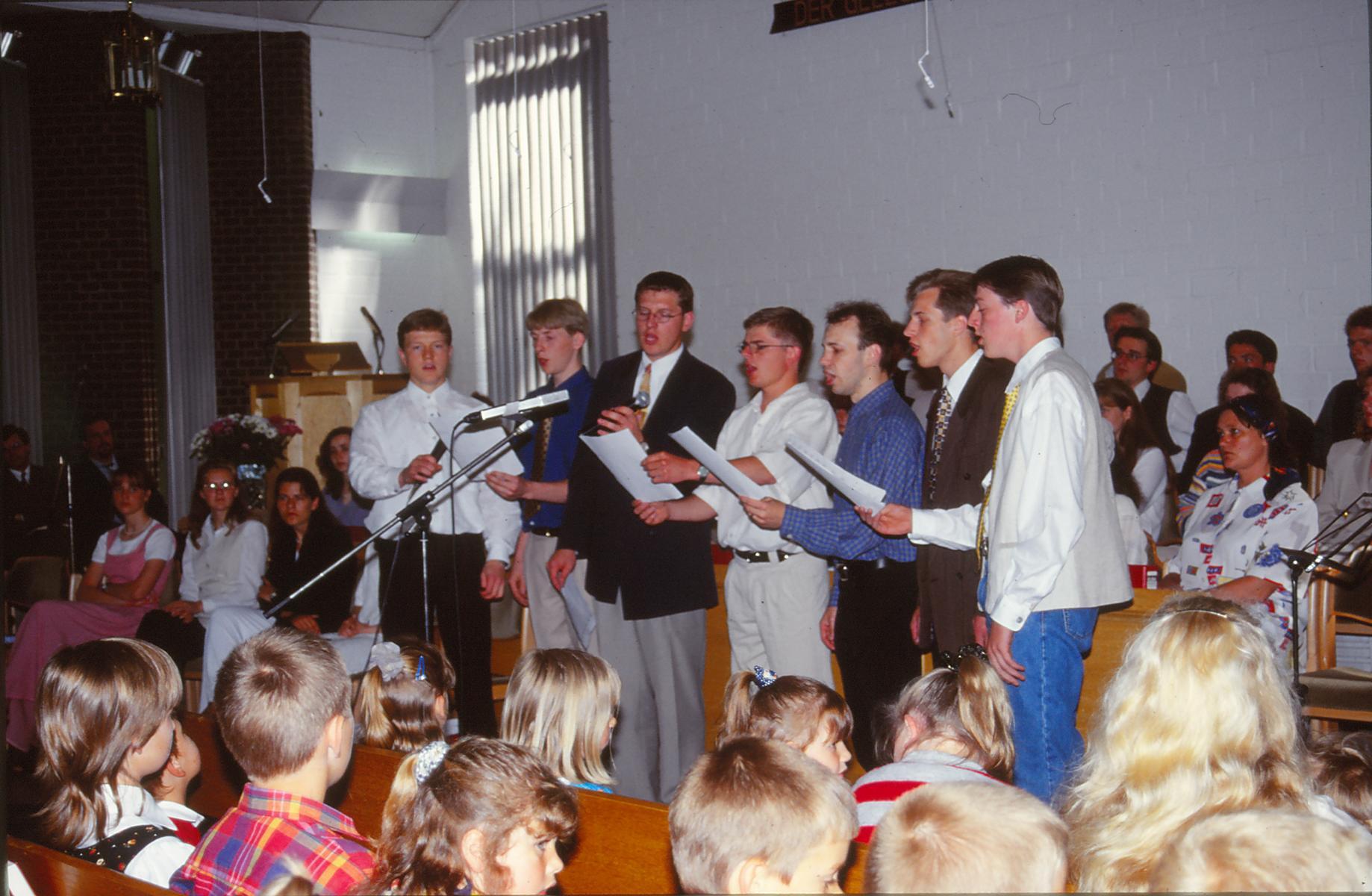 1996_1997_Gruendungsjahre (6)
