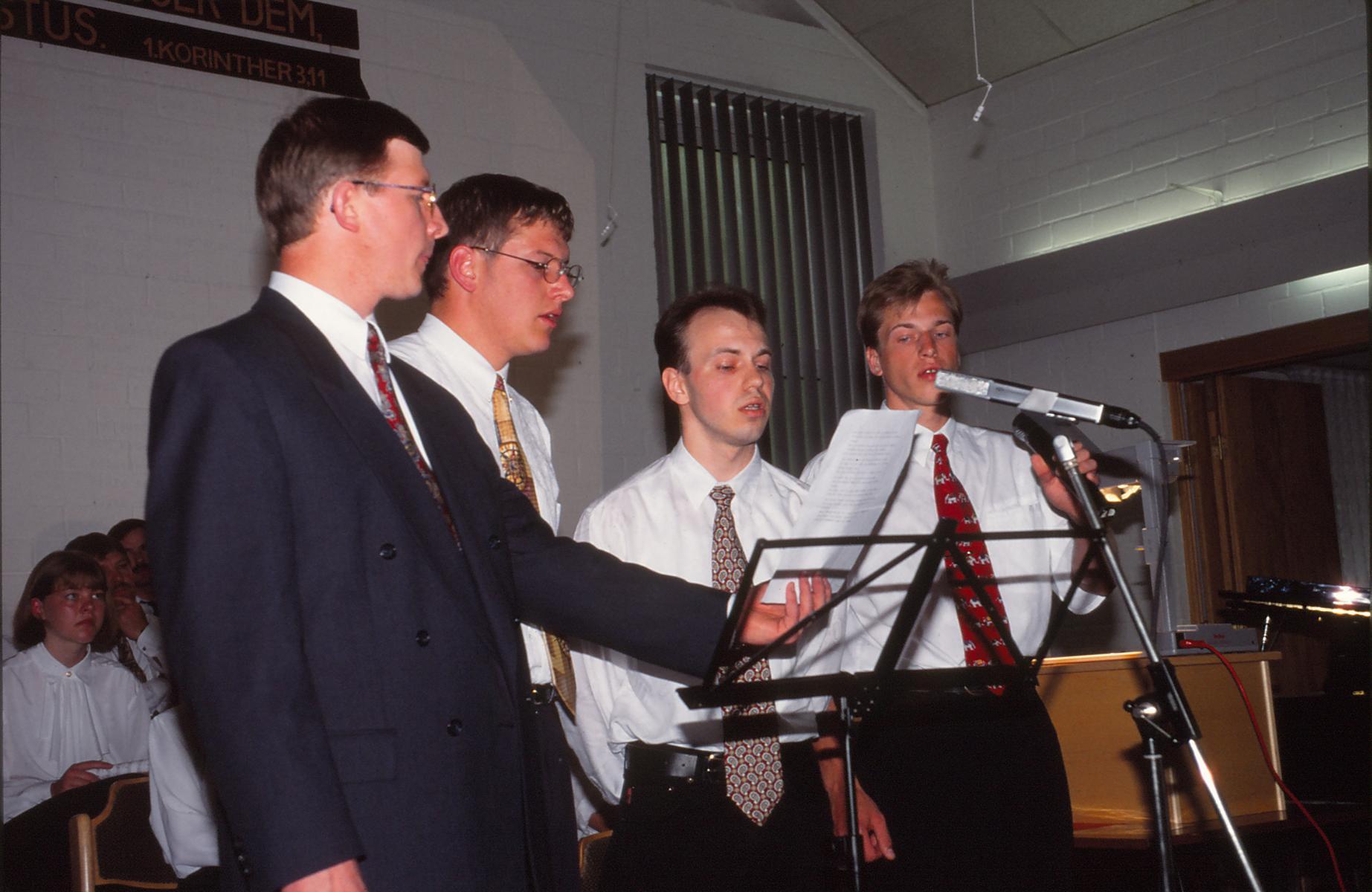 1996_1997_Gruendungsjahre (7)