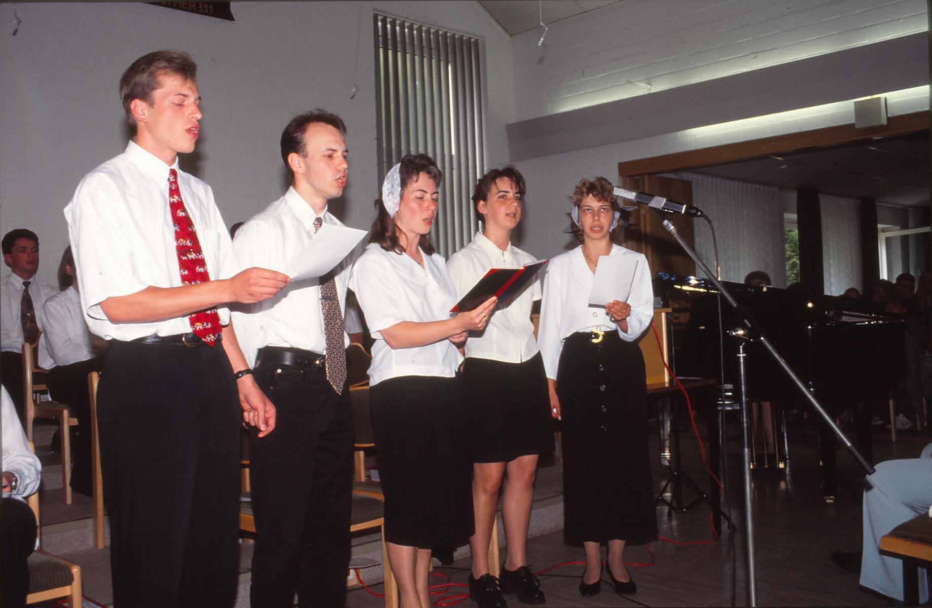 1996_1997_Gruendungsjahre (8)