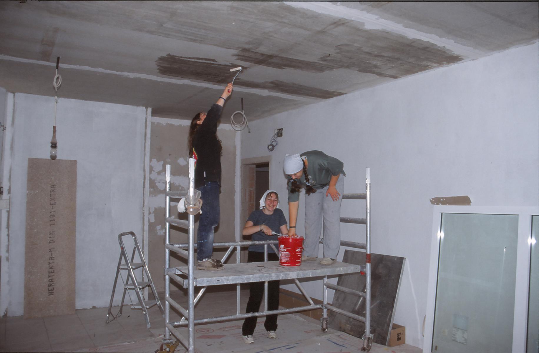 2001_2003_Gemeindebau (47)