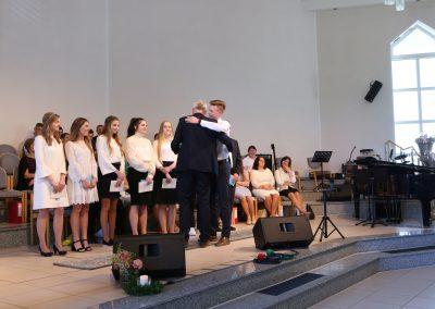 Taufe 2018 08