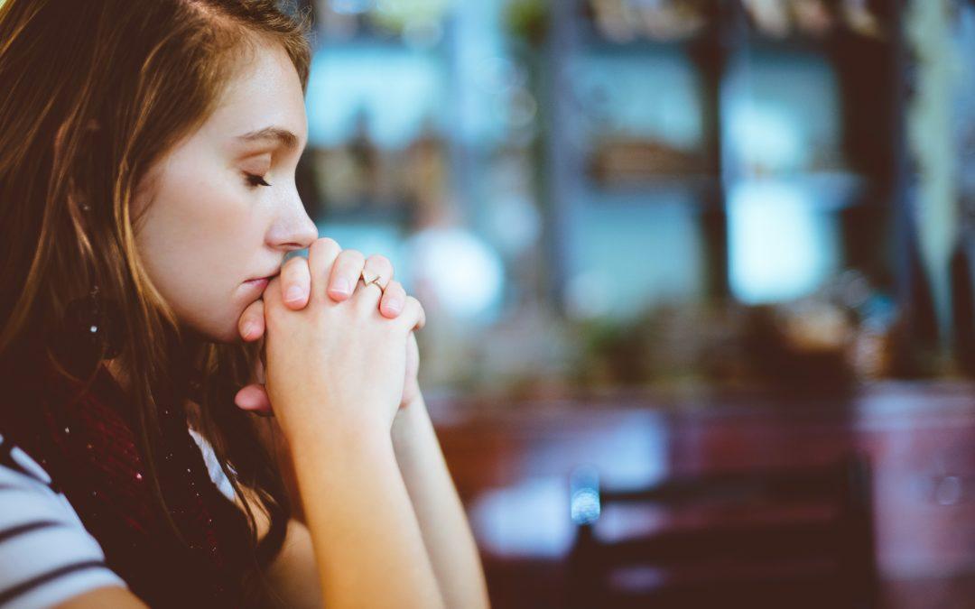 Evangelisation – 08. – 11. November 2020